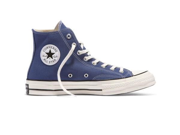 giày converse 1970s navy high replica