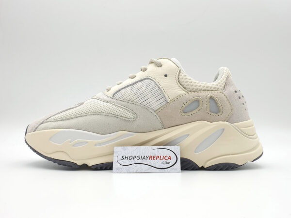 giày adidas yeezy 700 analog replica
