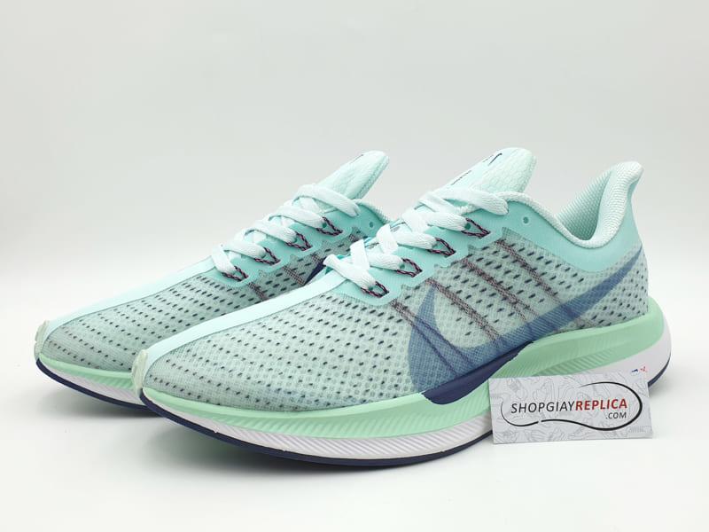 giay Nike Air Zoom Pegasus 35 xanh duong replica