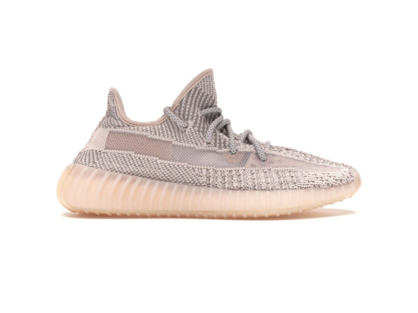 Giày Adidas Yeezy Boost 350 V2 Synth Reflective
