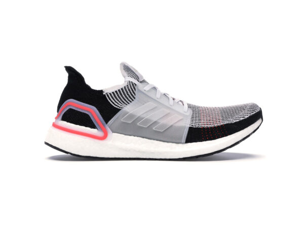 Giày Adidas Ultra Boost 19 5.0 Cloud Active Red