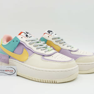 giay nike air force 1 shadow replica 1:1