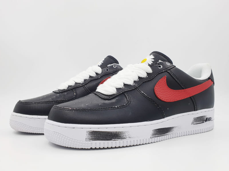 giay nike air force 1 dragon korea replica 11