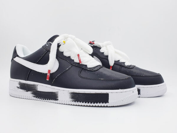 giay nike air force 1 dragon paranoise replica 11