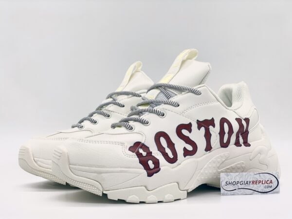 Giày MLB Boston Replica
