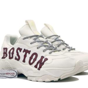 Giày MLB Chunky Boston