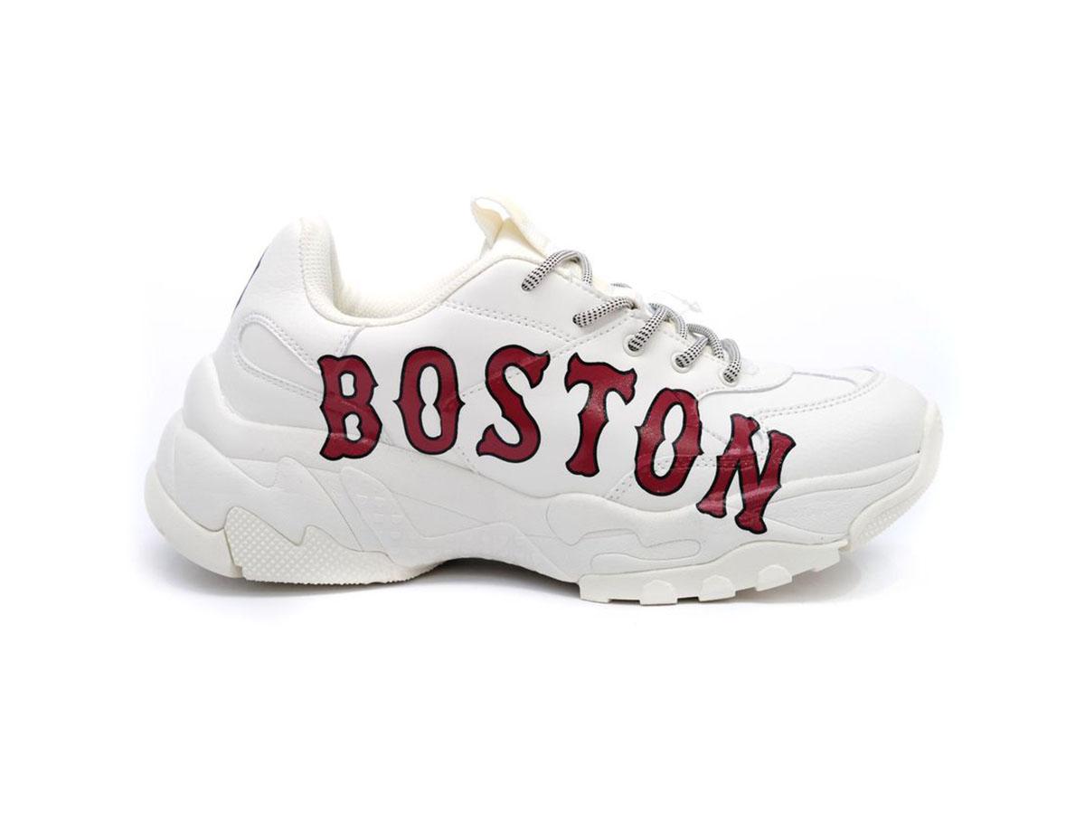 Giày MLB boston replica