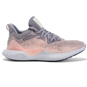 giay adidas alphabounce hong cat replica