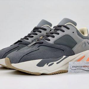 Adidas Yeezy 700 Magnet rep1:1