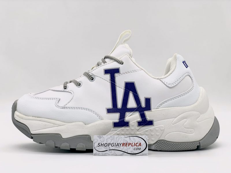 Giày MLB LA Dodgers replica