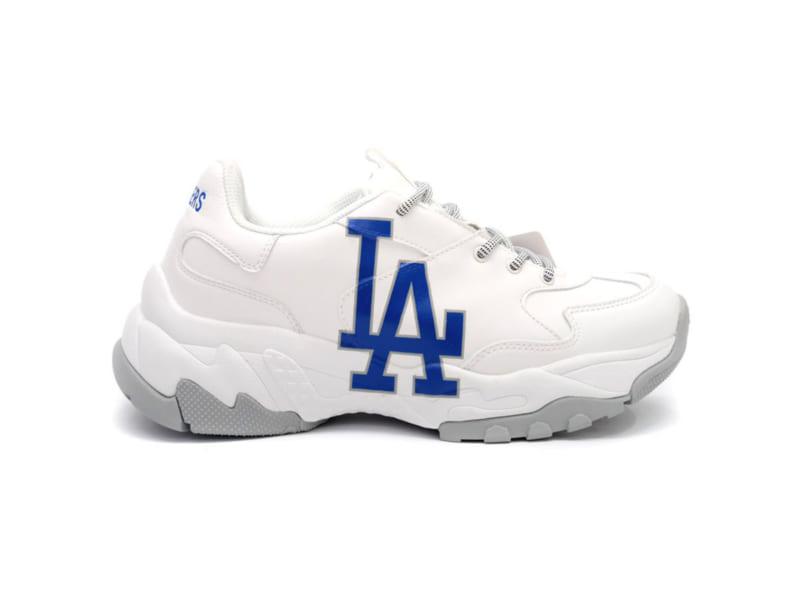 Sneaker MLB LA Dodgers Replica