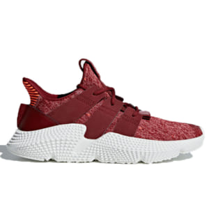 giay adidas prophere do man replica