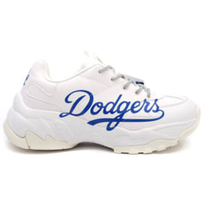 giay mlb dodgers