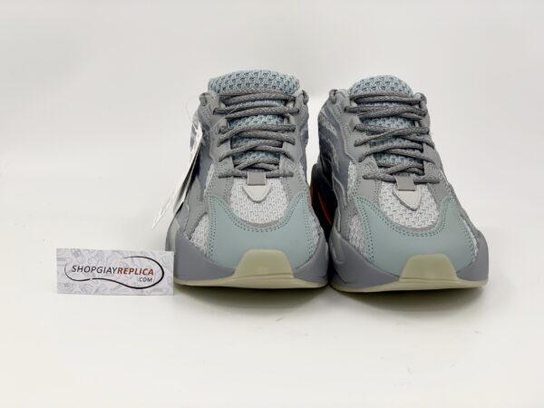 Giày Adidas Yeezy 700 V2 Inertia Replica