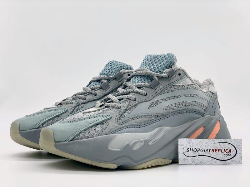 Giày Adidas Yeezy 700 V2 Inertia