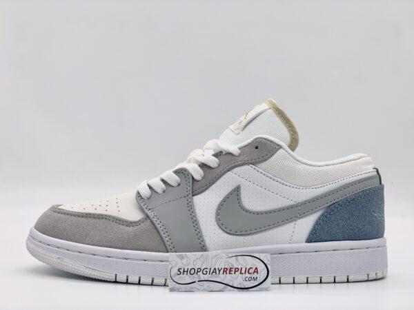 Giày Nike Air Jordan 1 Low Paris replica