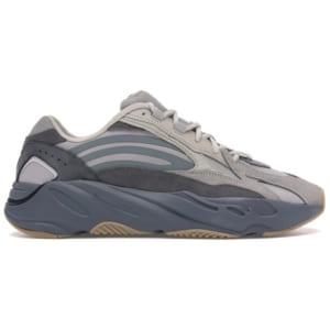 Giày Adidas Yeezy 700 V2 Tephra Replica