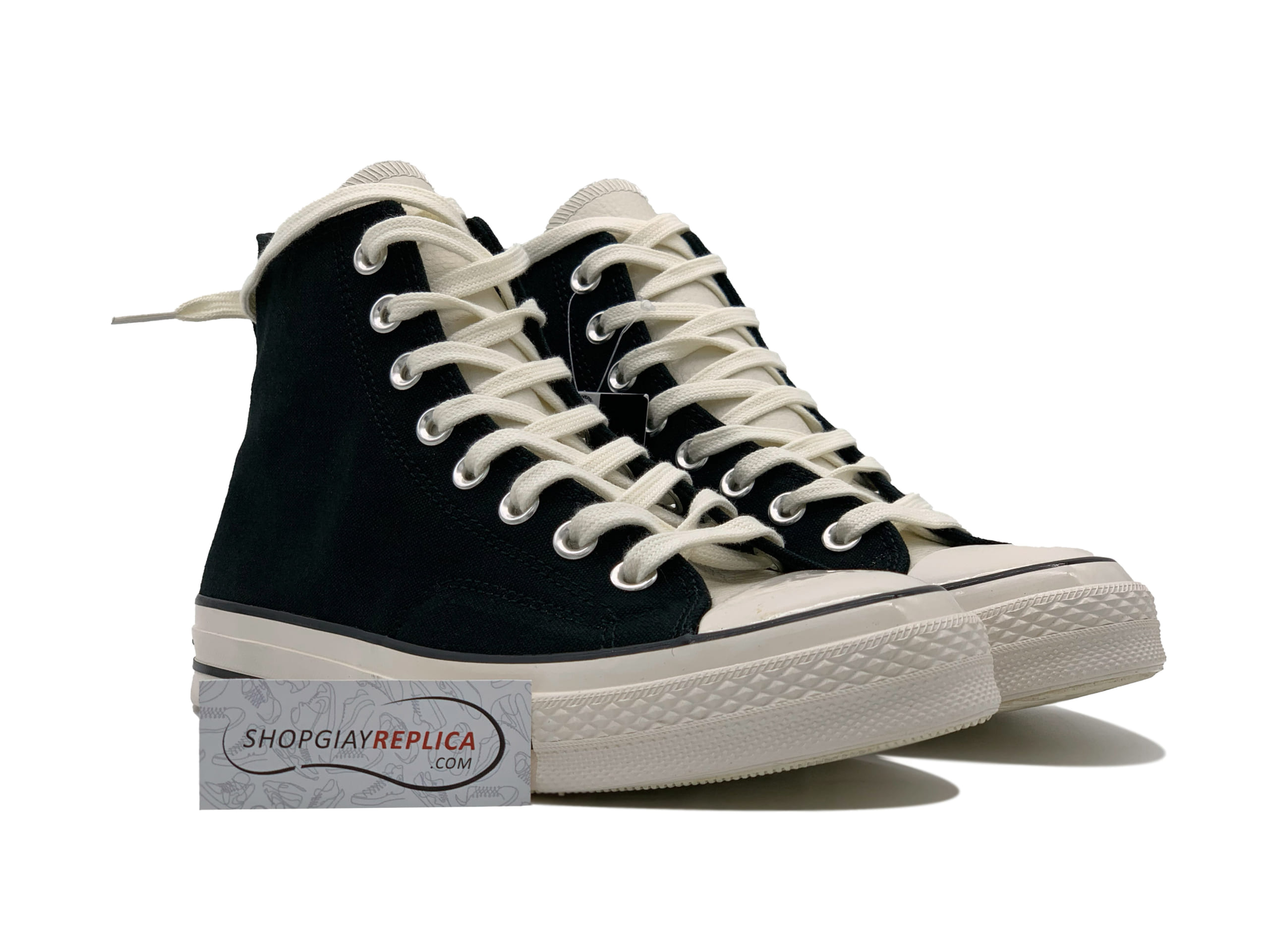 Converse 1970s Fear Of God