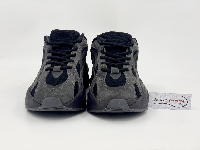 Adidas Yeezy 700 V2 Vanta rep1:1