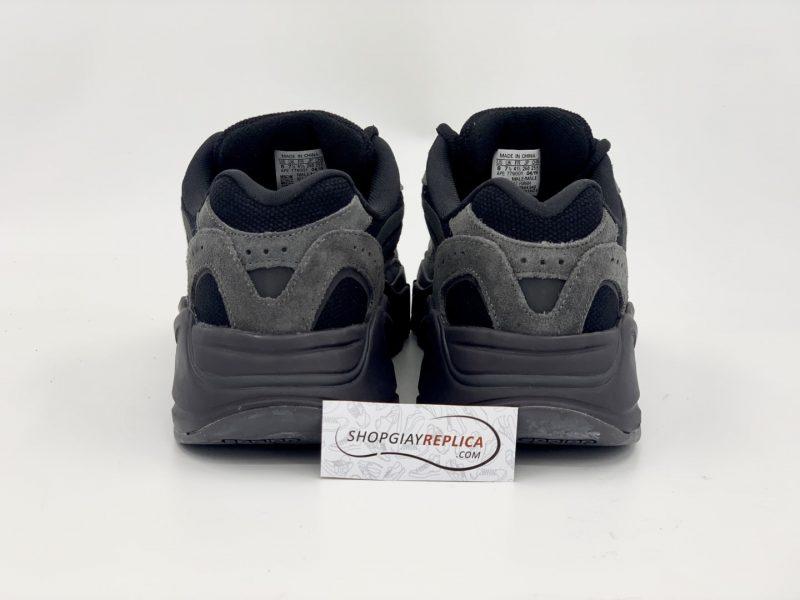Giày Adidas Yeezy 700 V2 Vanta Replica
