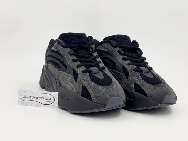 Giày Adidas Vanta