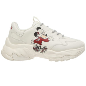 giay mlb mickey boston replica