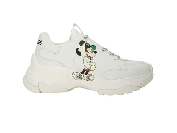 Giày MLB New York Mickey Replica