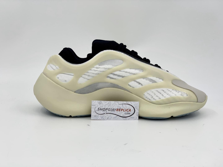 Giày Adidas Yeezy 700 V3 Azael Replica