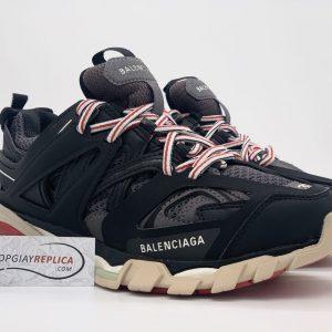 Giày Balenciaga Track 3.0 đen đ�