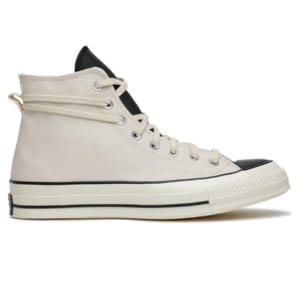 Giày Converse Chuck Taylor 1970s High Fear Of God Trắng Replica
