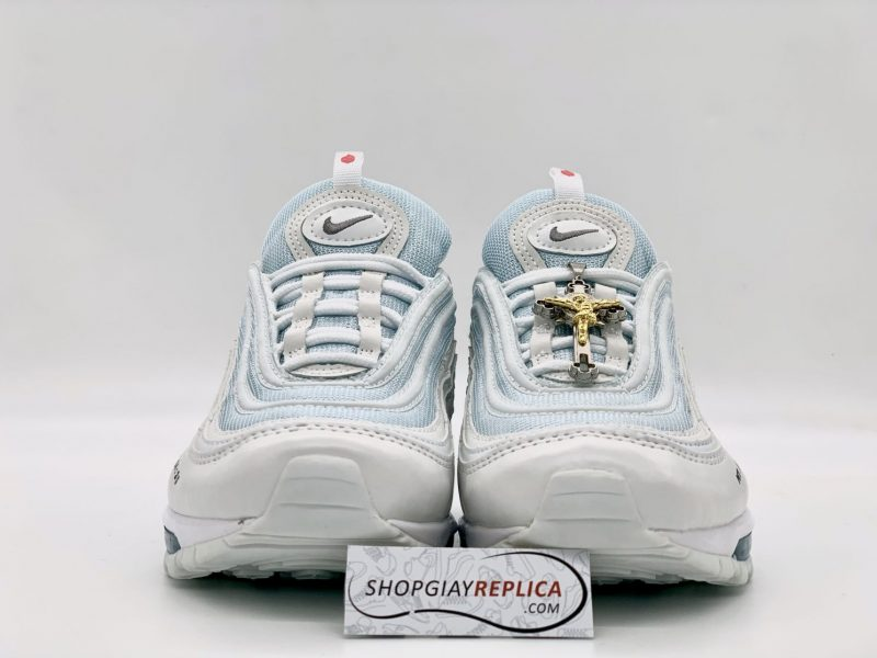 Giày Nike Air Max 97 rep 1:1