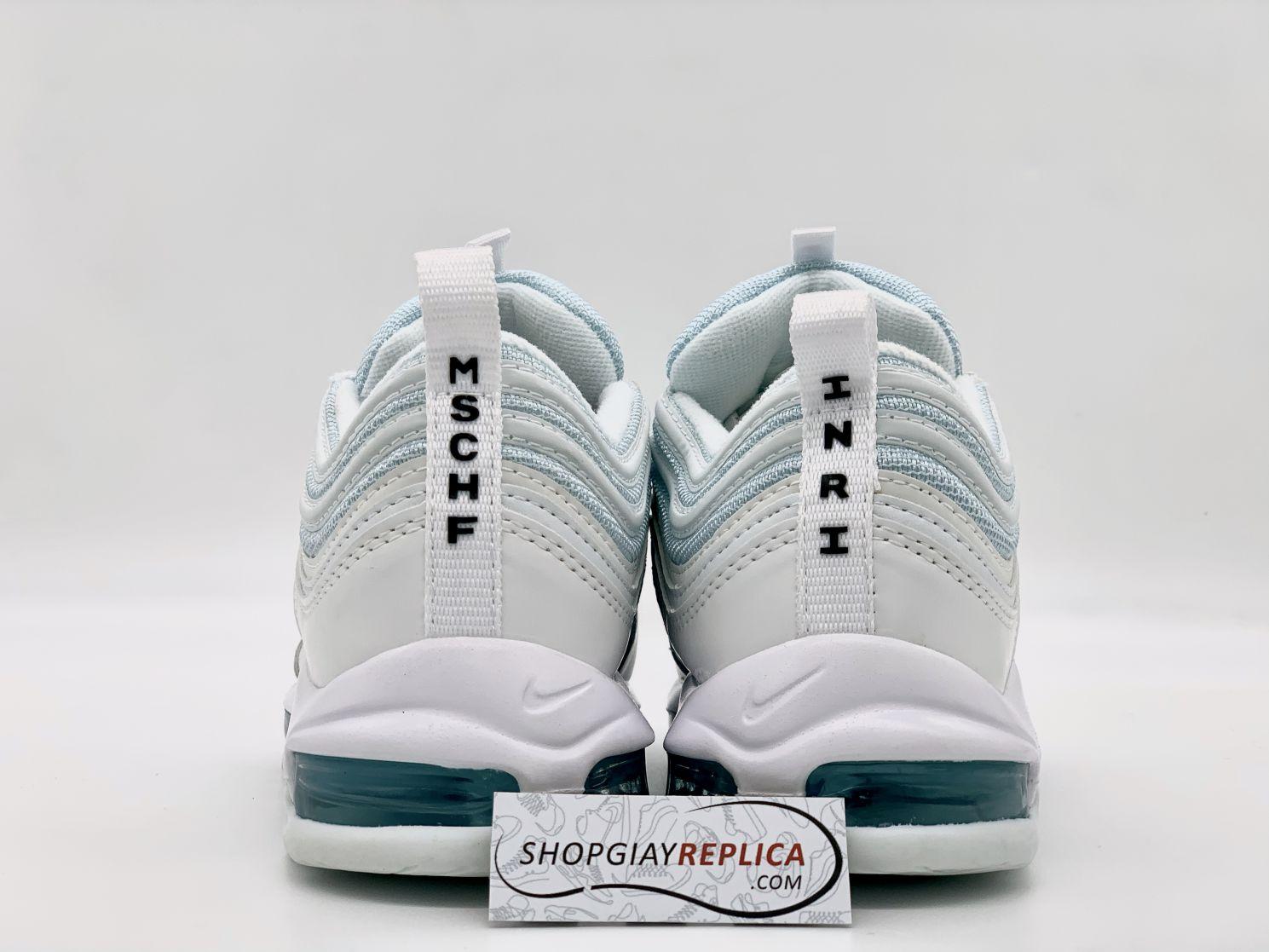 Giày Nike Air Max 97