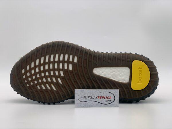 Giày Adidas Yeezy 350 V2 Cinder Reflective Replica 1:1