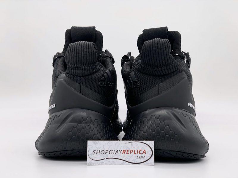 Giày Adidas Alphabounce Instinct M