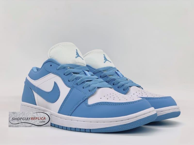 Giày Nike Air Jordan 1 Low