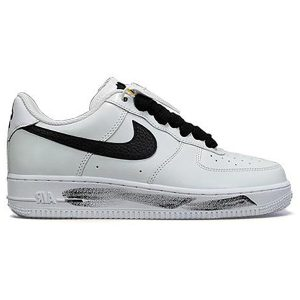 Nike Air Force 1 G-Dragon Peaceminusone Para-Noise 2.0 replica