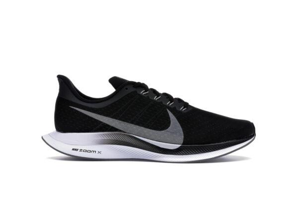 Giày Nike Zoom Pegasus 35 đen trắng replica