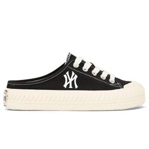 MLB Playball Origin Mule New York Yankees Black replica