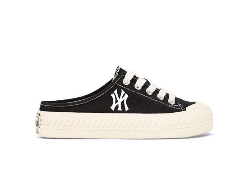 MLB Playball Origin Mule New York Yankees Black replica