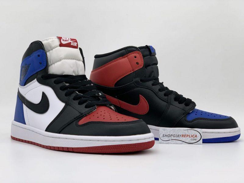 Giày Nike Air Jordan 1 Retro Top 3