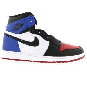 Nike Jordan 1 Top 3