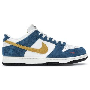 Nike Dunk Low Kasina Industrial Blue rep 1:1