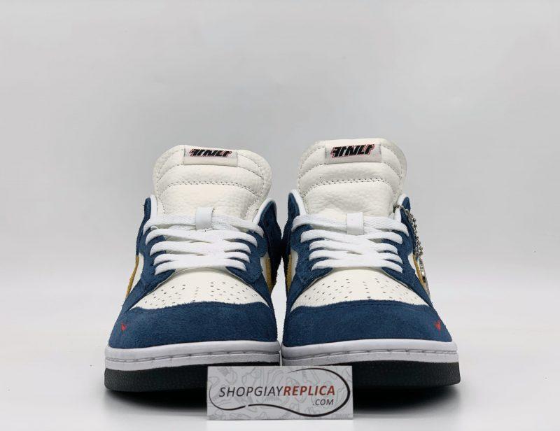 Nike SB Dunk Low Kasina Blue rep