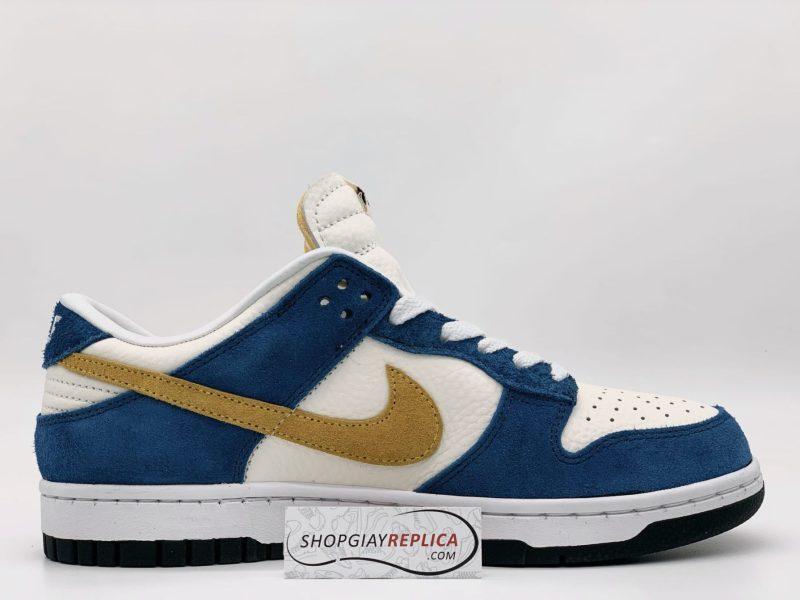 Nike SB Dunk Low Kasina