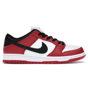 Nike SB Dunk Low J-Pack Chicago rep 1:1