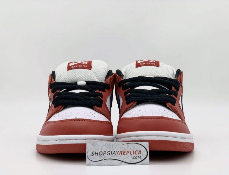Nike SB Dunk J-Pack Chicago