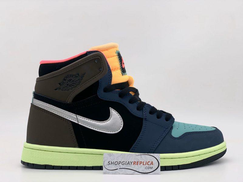 Giày Nike Air Jordan 1 Retro High Tokyo Bio Hack