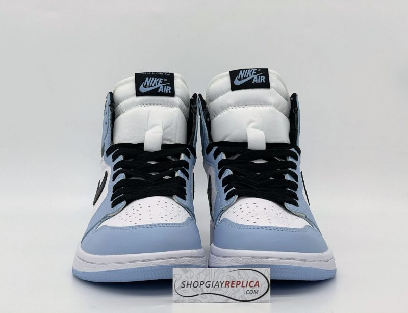 Nike Air Jordan 1 High University Blue replica