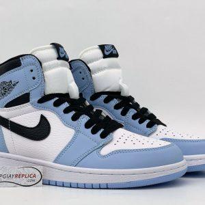 Nike Air Jordan 1 High University Blue rep