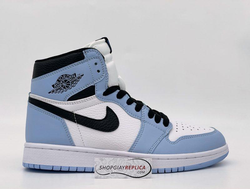 Nike Air Jordan 1 High University Blue